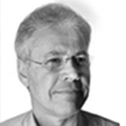 Francois Giuliano