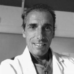Carlo Bettocchi