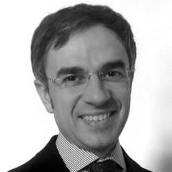 Ferdinando Fusco