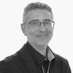 Yacov Reisman