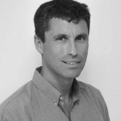 Arik Shechter