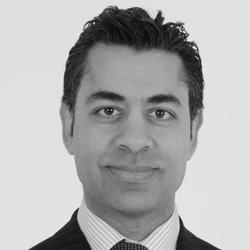 Asif Muneer (UK)
