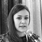 Elisa Maseroli