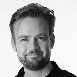 Mikkel Fode